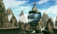 Деревня Облака
